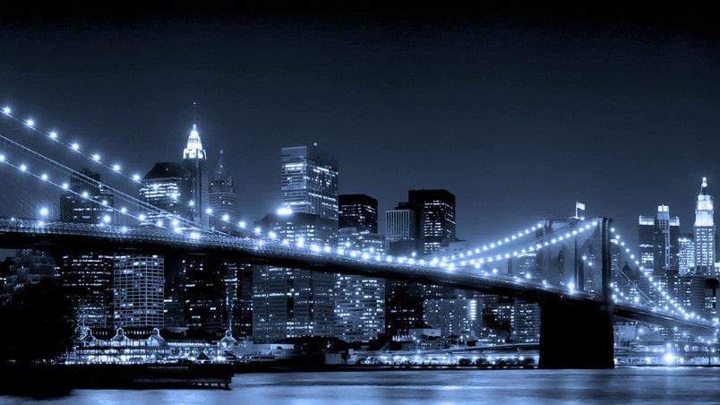NYC - Home