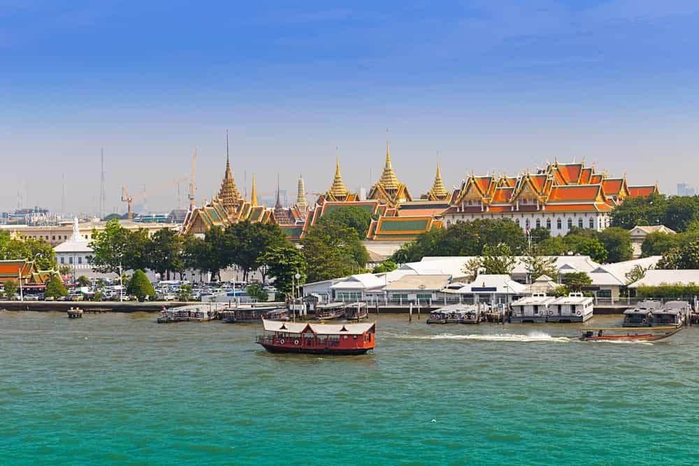 bangkok 3 min - Home