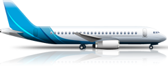 plane - Flights