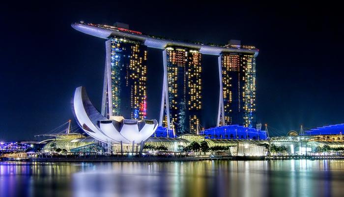 singapore gal 1 - Home
