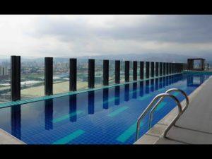 Bai Hotel Cebu Philippines