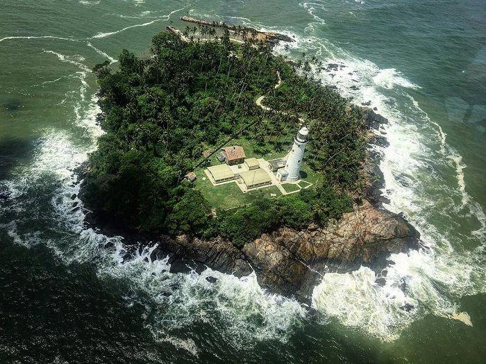 Offbeat attractions in Kalutara District, Sri Lanka