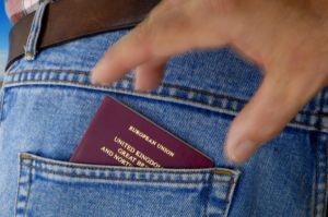 Tips and Advice for Purchasing Travel Insurance