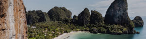 Your Guide to Responsible Travel to Thailand