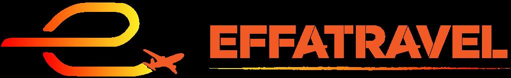 EffaTravel