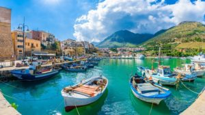Reasons Why You Need To Visit Sicily