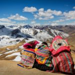 Your weekly Adventure Agenda: Explore Peru from home