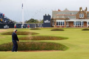 Scotland's Golf Courses – Breathtaking Hidden Gems You Need to Include in Your Travel Plans